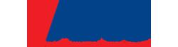 Australian Repossession Services - Docs Repository